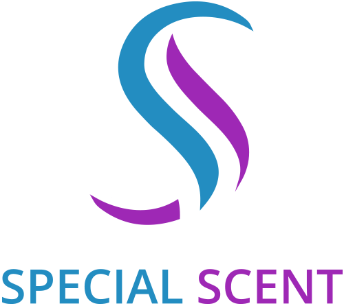 Specialscentshop - Scenting and Marketing Olfactory